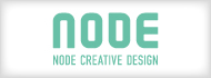 NODE creative design