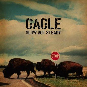gaggle_slowbutsteady