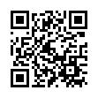 CLUB SHAFT MOBILE QRコード