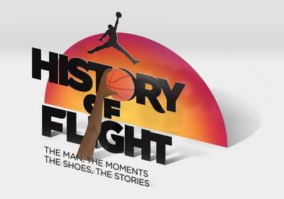 mj-history