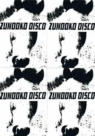 20100501ZONDOKO