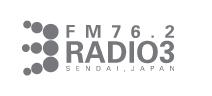 radio3_logo