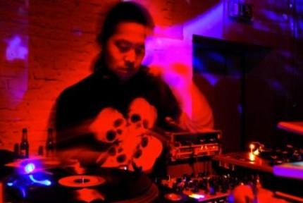20100619_kihira